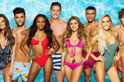 Why did Samira Mighty really leave Love Island?