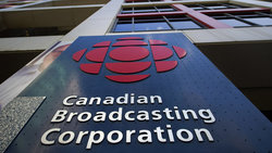 CBC reassigns 'The National' editor over late-night cultural appropriation Twitter comments