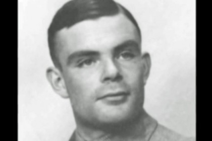 Turing law: Thousands of gay men to be posthumously pardoned