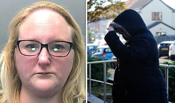 Violinist jailed for conning more than £300,000 by pretending she was battling cancer