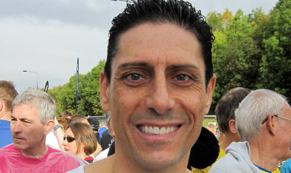 Eggheads star CJ de Mooi facing extradition over claim he killed mugger