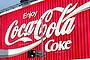 Coca-Cola's $1.7m push into health debate