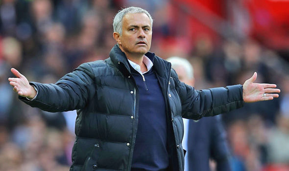 Paul Scholes: Jose Mourinho is confused and doesn't know his best team