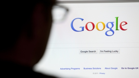 Google tweaks search engine to consolidate job openings in results