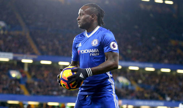 Chelsea fans praise new star after winning PFA Player of the Month award