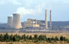 Doctors call for end to brown coal power plants