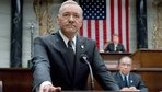 "Kevin Spacey : Netflix stellt ""House of Cards"" ein"