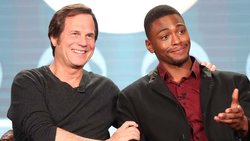 Bill Paxton's final TV series 'Training Day' cancelled