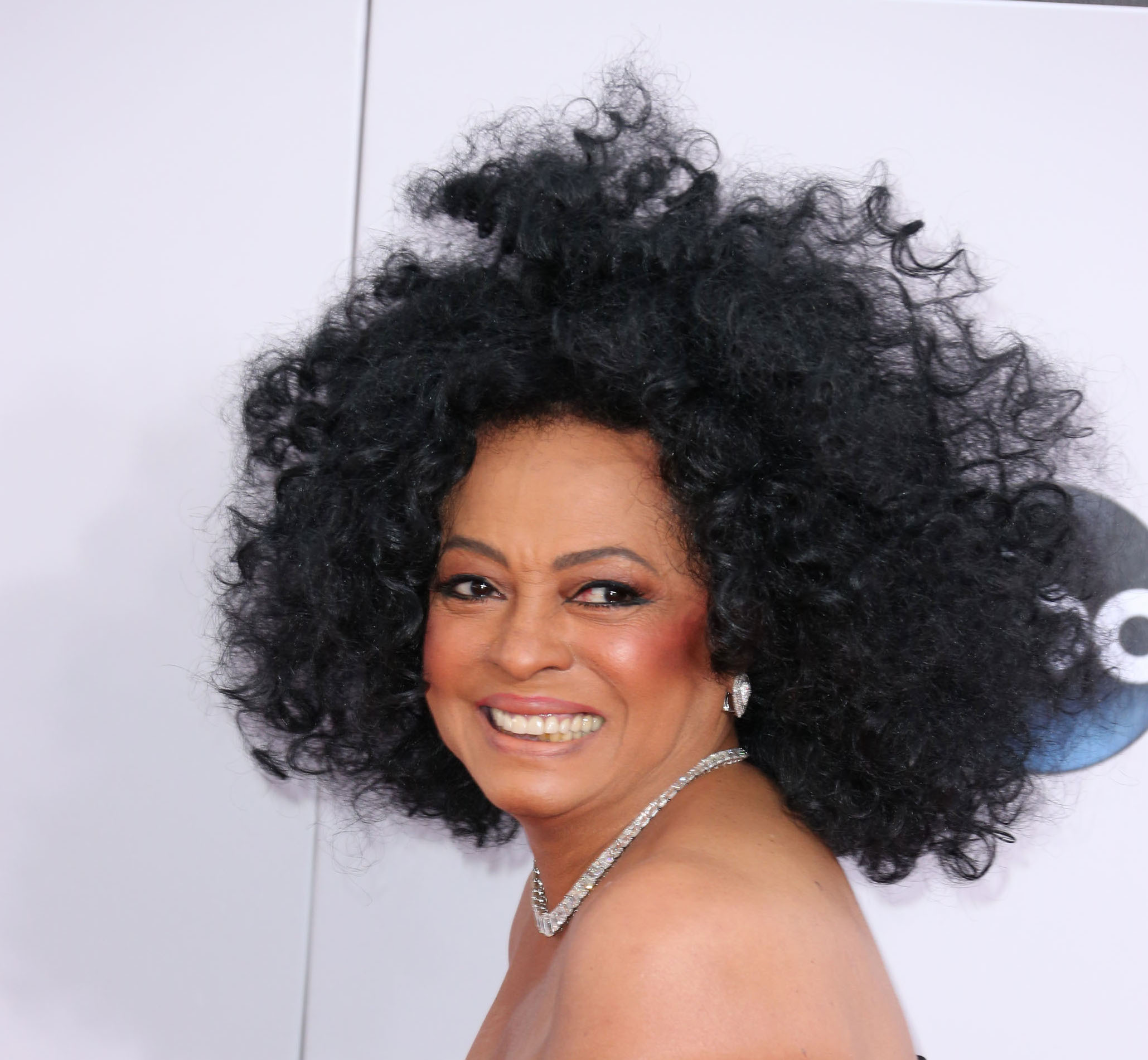 Diana Ross To Receive Presidential Medal of Freedom