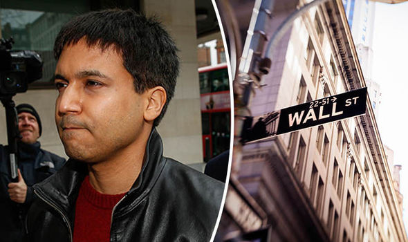 'Hound of Hounslow' who caused 'flash crash' can be extradited to US, court rules