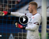 Highlights, Bundesliga: Schalke 04 - Mainz 05 1:0