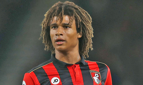 Chelsea defender Nathan Ake: This is why I am frustrated at Bournemouth