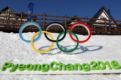 2018 Winter Olympics: will US athletes travel to South Korea?