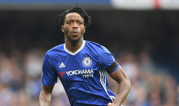 Chelsea youngster Nathaniel Chalobah reveals how his team-mates feel about Antonio Conte