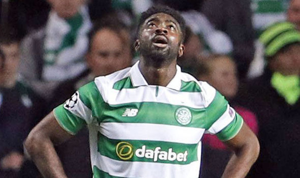 Brendan Rodgers: My thoughts on Kolo Toure's double howler in Champions League defeat