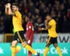 VIDEO-Highlights, FA Cup: Wolverhampton Wanderers - FC Liverpool 2:1 (1:0)