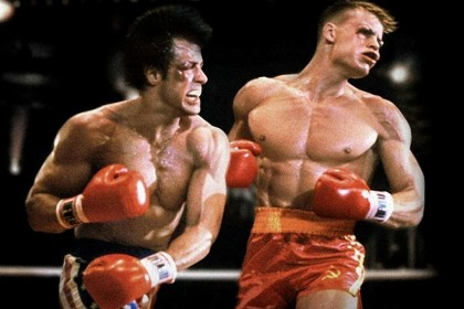 Premier League previews: Liverpool are Rocky Balboa not Ivan Drago says Klopp