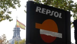 Repsol dispara un 46% su beneficio hasta junio