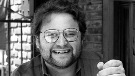 Animal House actor, Stephen Furst, dead at 63