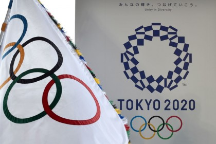 Tokyo 2020 Olympics: Japan PM Shinzo Abe orders daylight saving time study