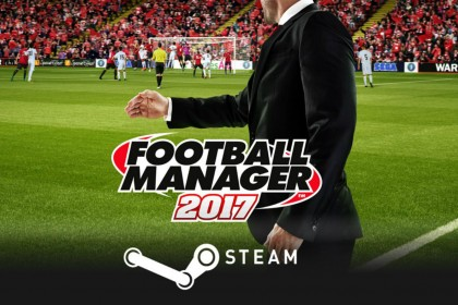 Football Manager 2017: First video and everything you need to know