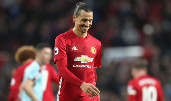 Ander Herrera: Why goal-shy Zlatan Ibrahimovic will come good for Manchester United