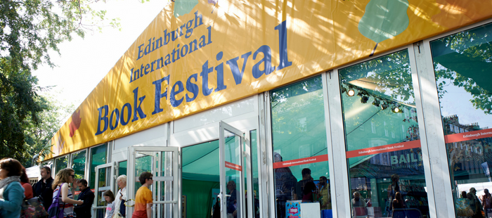 African authors refused visas for UK festival