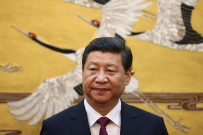 Chinese President Xi Jinping sends 'special envoy' to North Korea