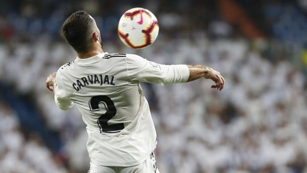 Gerona-Real Madrid en directo