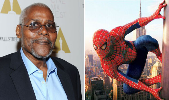Spider-Man and Do the Right Thing actor Bill Nunn dies