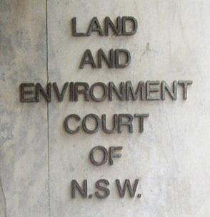 Court finds against NSW government on council mergers