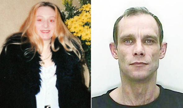 Becky Godden killer Christopher Halliwell urged to reveal if he has more victims