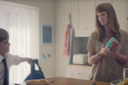 Why the Heinz baked beans advert has been canned