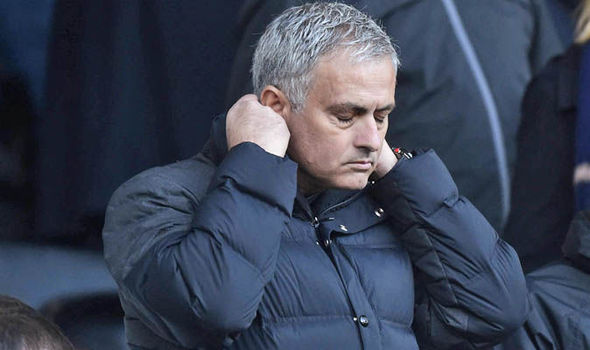 Alan Shearer backs Jose Mourinho over criticism of Luke Shaw and Chris Smalling
