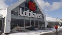 Loblaw closing 22 unprofitable stores, launching home delivery in Toronto, Vancouver