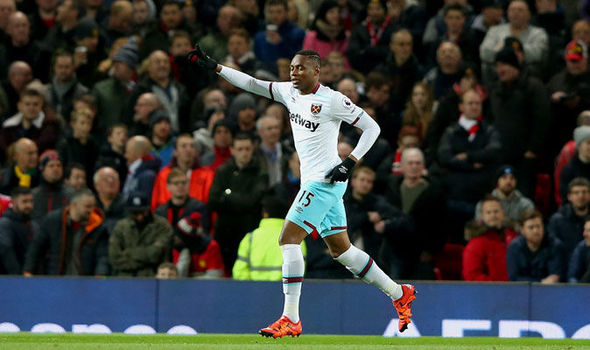 West Ham injury update: One striker ruled out for six weeks as another closes in on return