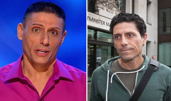 Judge throws out 'dodgy' extradition case against former Egghead CJ de Mooi