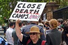 Nine reasons to close Manus Island and Nauru prison camps