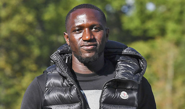 Moussa Sissoko: This is what disappointed me about my move from Newcastle to Tottenham