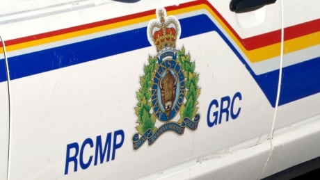 50-year-old Alberta woman killed by her own dog, toddler seriously injured