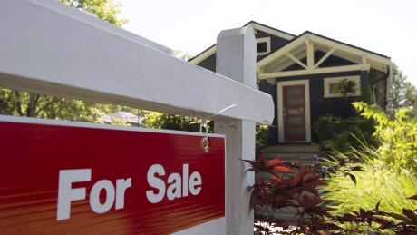 OREA urges province to revamp realtor rules, allow open bidding process