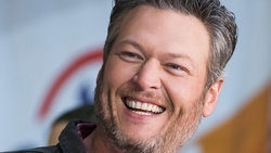 5 men who could have been named 'Sexiest Man Alive' instead of Blake Shelton