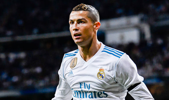 Real Madrid news: Cristiano Ronaldo EXPLODES and demands transfer away from the Bernabeu