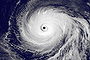 Beware the next perfect banking storm