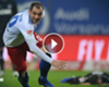 Highlights, 2. Bundesliga: HSV - 1. FC Köln 1:0