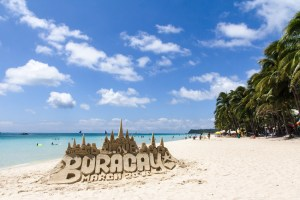 Solons urge probe in Boracay casino plan