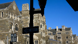 Yale 'white trash' Yelp dean placed on leave after offensive reviews