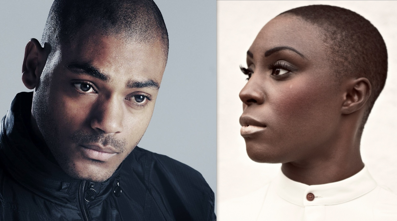 Laura Mvula and Kano lead the pack with 4 MOBO nominations